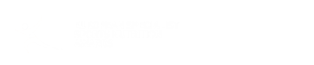 European Specialist Sports Nutrition And Nutra Ingredients Awards for Zynamite in Azoth Total Focus
