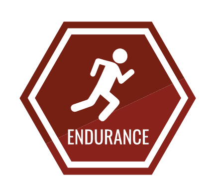 Azoth nootropic supplements for Endurance