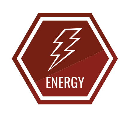Azoth nootropic supplements for Energy