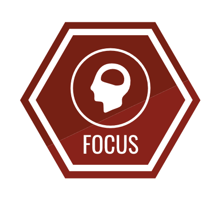 Azoth nootropic supplements for Focus