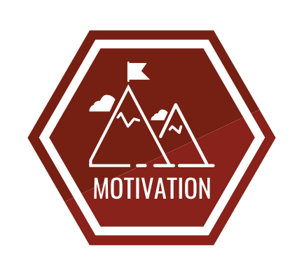 Azoth nootropic supplements for Motivation